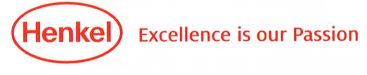 logo henkel 2013